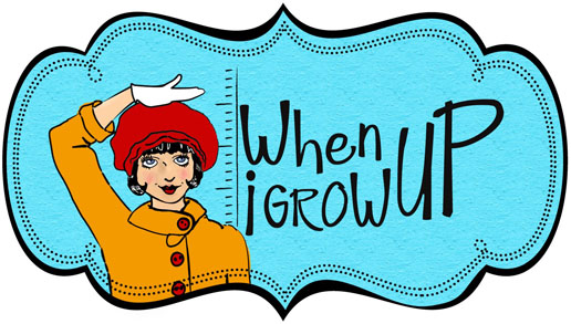 when-i-grow-up-logo-color-template001.jpg