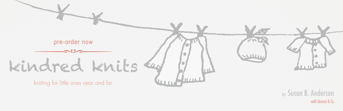 new-book-kindred-knits-banner.jpg