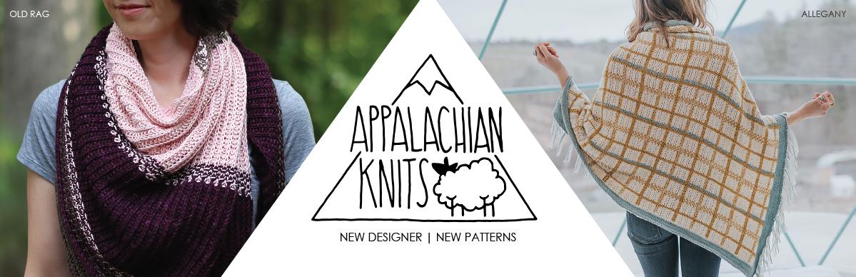 new-designer-appalachain-knits-banner.jpg